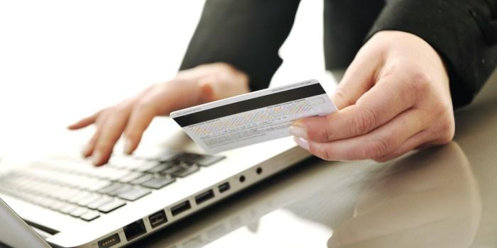 ¿ Por qué son tan malos los servicios de banca electrónica?