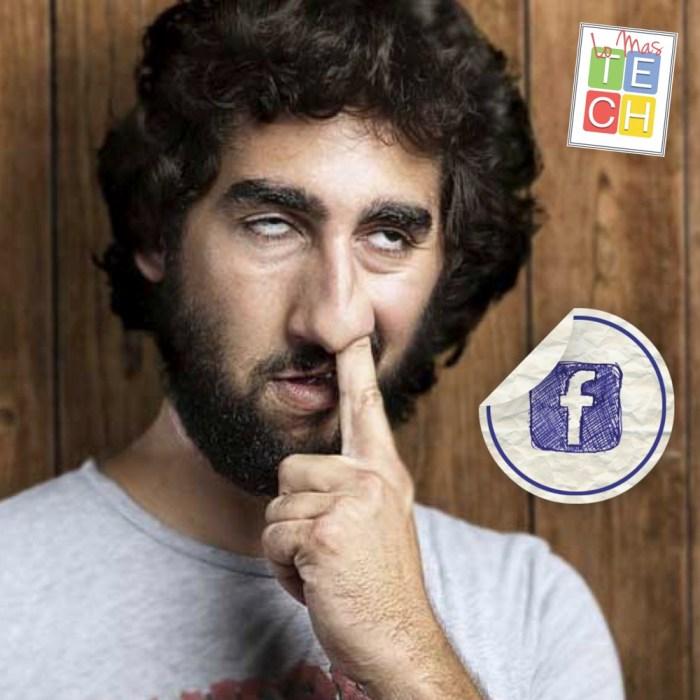 Sirven de algo los posts declarando su privacidad en Facebook? LoMasTECH Ep7