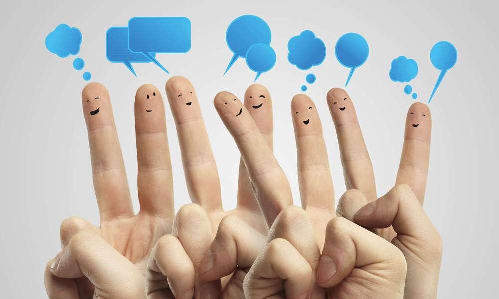 Consejos para reducir los riesgos de sus hijos en las redes sociales!   TECHcetera