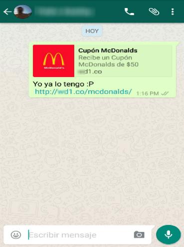 McDonald's-0