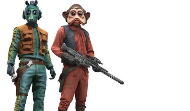 star-wars-battlefront-outer-rim-greedo-nunb-700x409