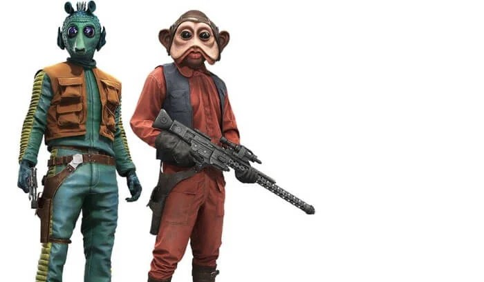 star-wars-battlefront-outer-rim-greedo-nunb-700x409