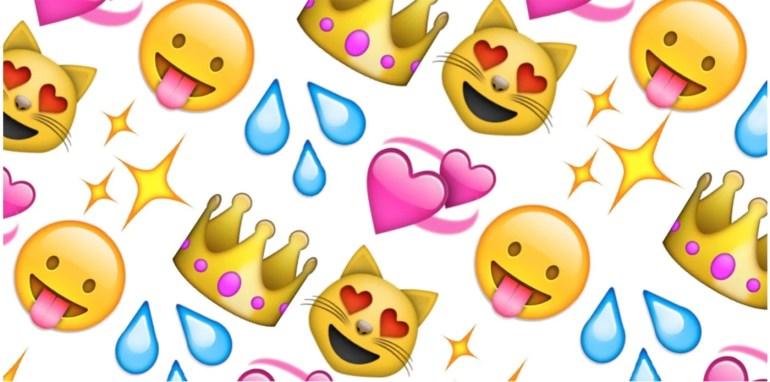 Emojis que me gustaría poder responder frente a las alertas y notificaciones