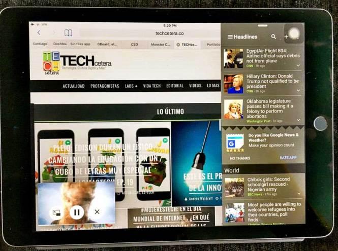 3-apps-ipadpro