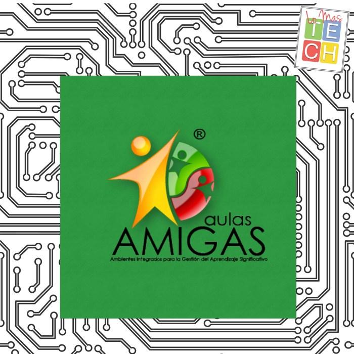 #EdTECH: AulasAmigas de la mano de su CEO Juan Manuel Lopera cambiando la educación en América Latina #LoMasTECH ep. 22
