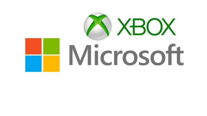 Mis 10 anuncios favoritos de Microsoft en E3