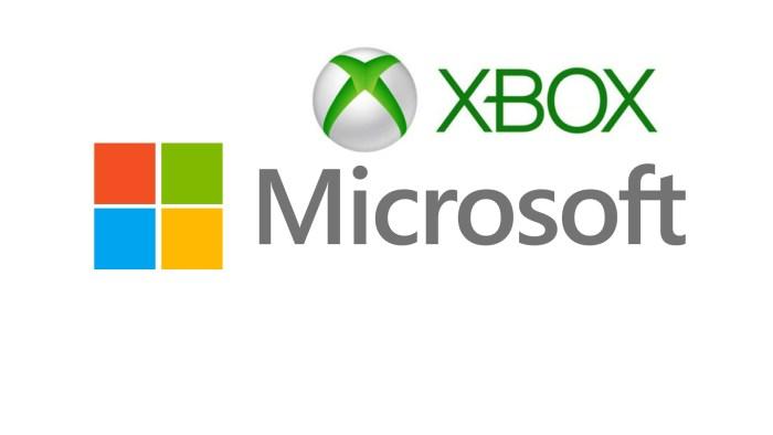 Periféricos de Microsoft: muchas cosas pueden estar por cambiar?