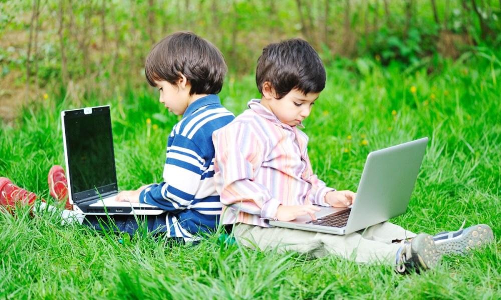 Información para Padres sobre los Peligros de Internet!   TECHcetera