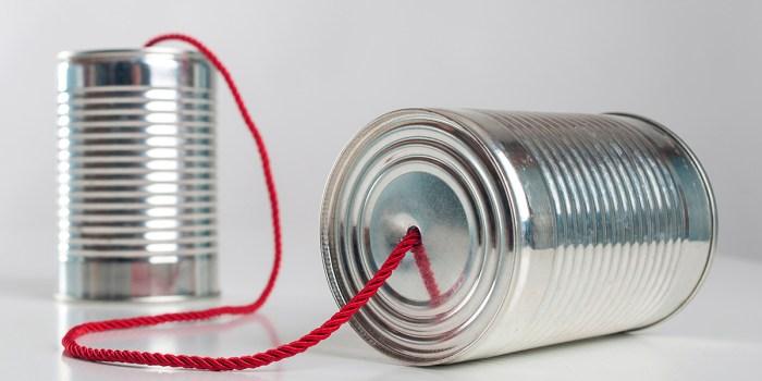 Lo nuevo de Nokia… Sí, lo Nuevo!