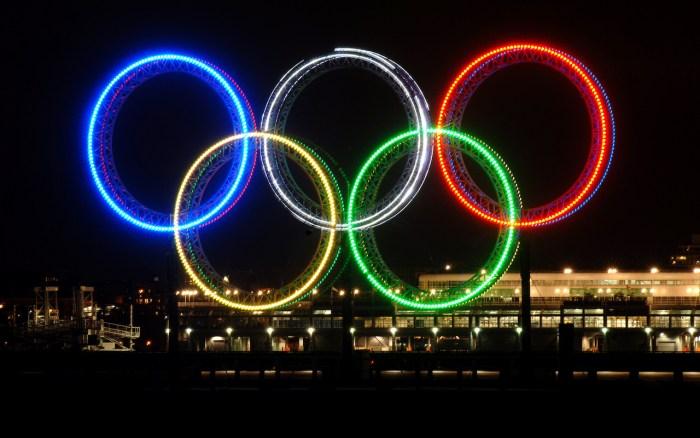 Los millennials si vieron los Juegos Olímpicos (pero no por NBC)