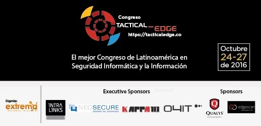 congreso_tacticaledge_samirestefan