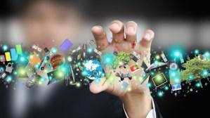La innovación en la tecnología de consumo está en su mejor momento (pero hay que saber buscarla)
