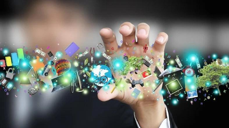 La innovación en la tecnología de consumo está en su mejor momento (pero hay que saber buscarla) - TECHcetera