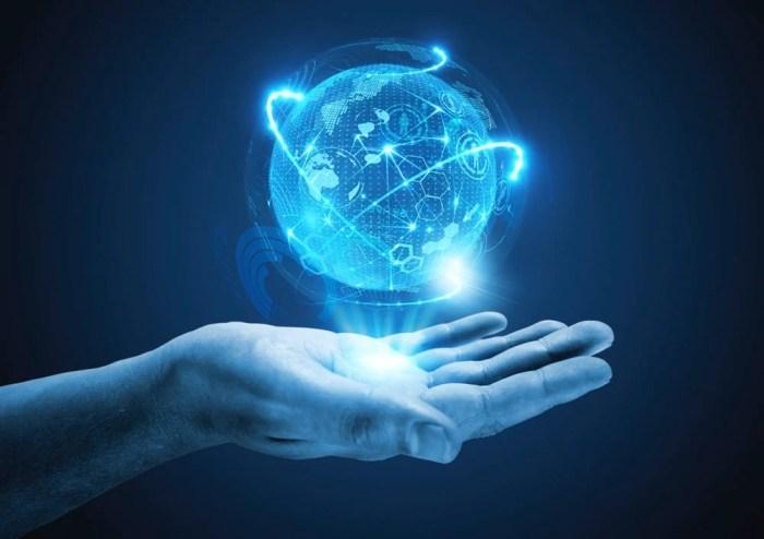 Cuáles son los trabajos del futuro (y consejos para los líderes actuales)