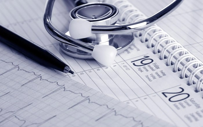 Todoc – Un App para facilitar y optimizar el funcionamiento en los consultorios