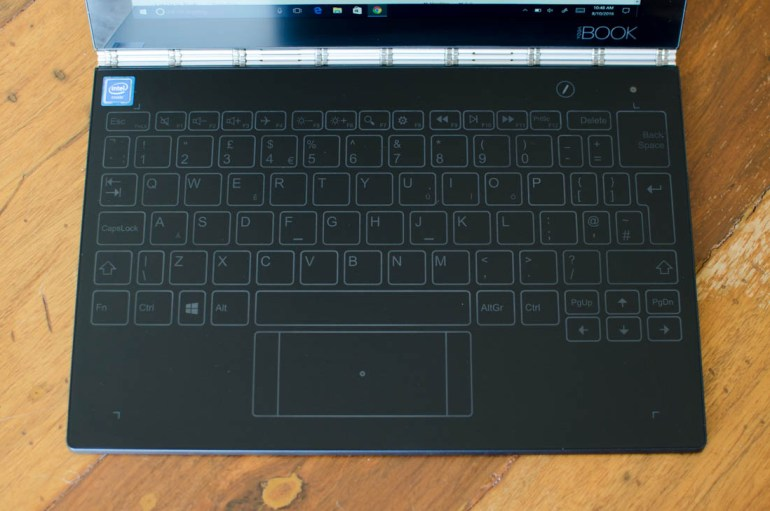 halo-keyboard-lenovo-yoga-book