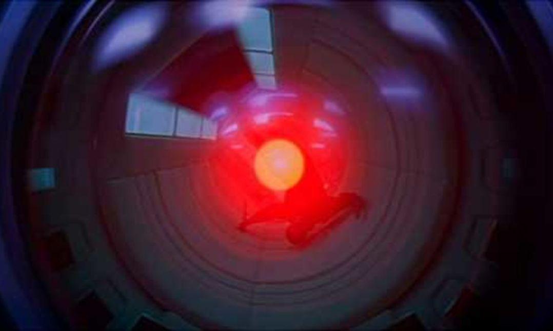 La inteligencia artificial no va a remplazar a los humanos