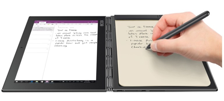 lenovo-yoga-book-feature-notetaking-windows-full-width
