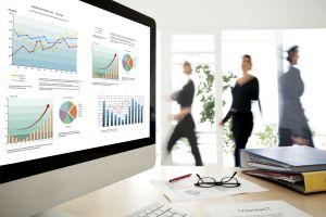 Excel: El problema de usarlo en las empresas