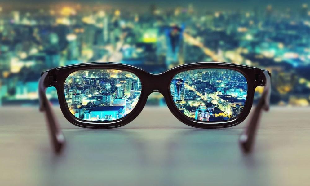insights as a service analíticos