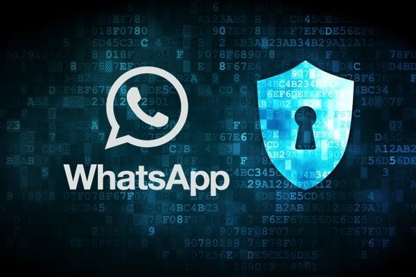 Yo de Usted implementaba esta opción de Seguridad de WhatsApp ya mismo