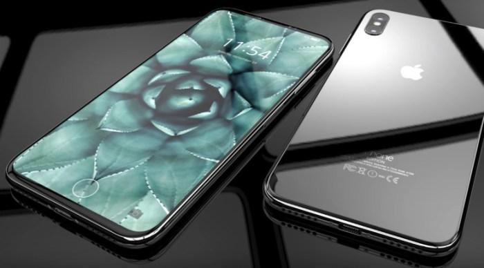 iPhone: de pausas, super ciclos y lo que puede pasar con los nuevos modelos