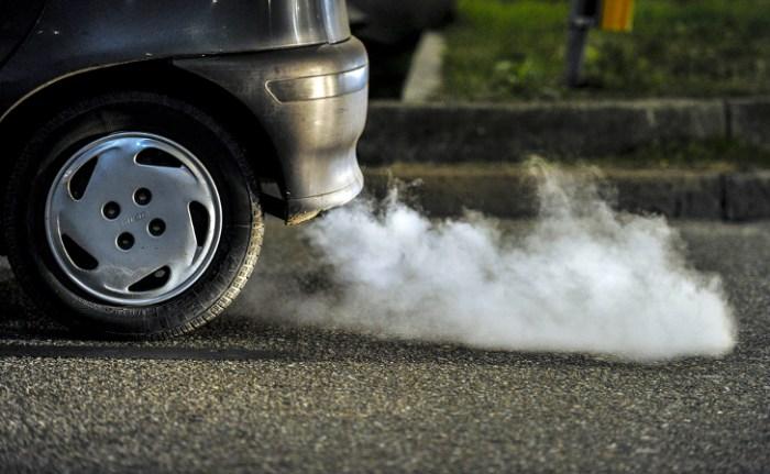 El mercado más grande de automóviles se apresta a decir adiós a aquellos de gasolina