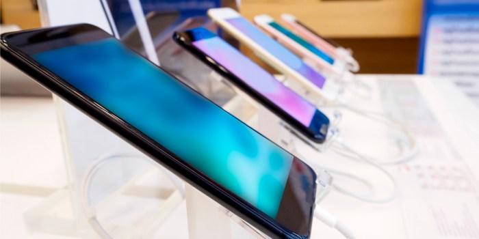 Enciclopedia del Smartphone (II)