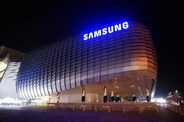 Echémosle Números: Samsung tiene un trimestre campeón