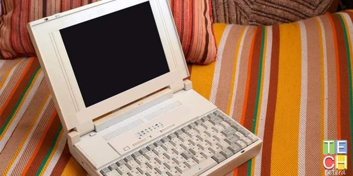 5 computadores que debes coleccionar
