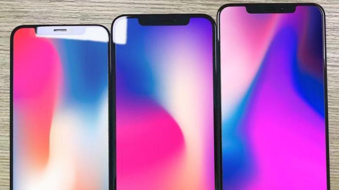 Nuevos iPhone: ¿Qué esperar y para cuando?