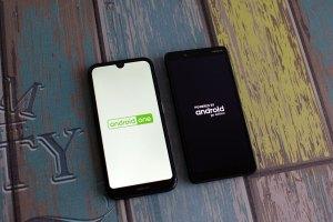 Nokia: Puro, actualizado y seguro