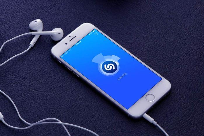 Apple adquiere Shazam… pero ¿por qué?