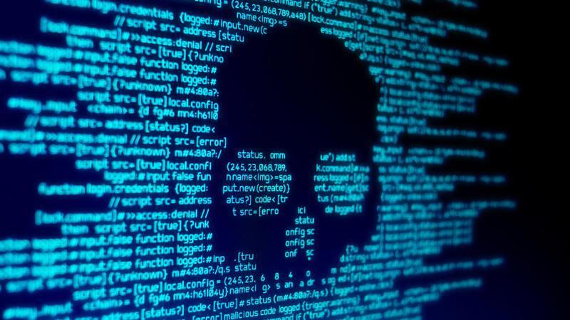 malware-empresas