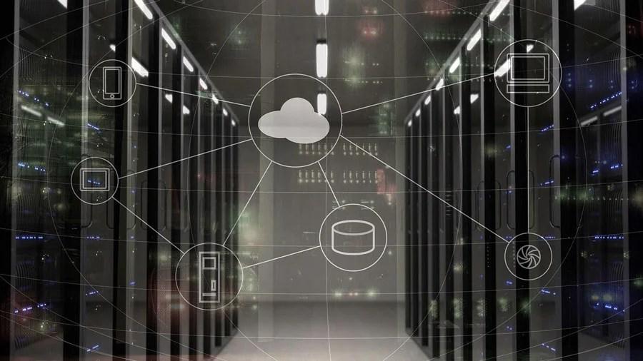 Explicación simple y fácil de digerir acerca del concepto de Data Center. - TECHcetera
