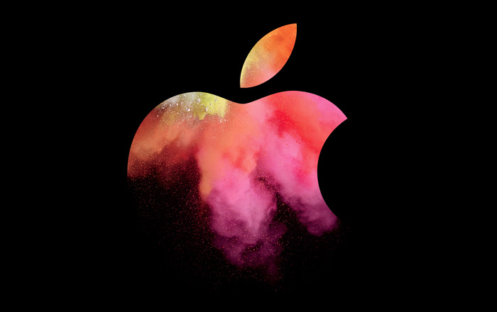 Apple: de cara al 2019