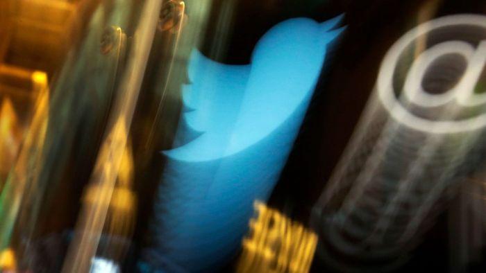 Redes Sociales: de Educación, Regulaciones, Sanciones y Responsabilidades