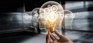 Los 10 avances tecnológicos más destacados del 2019