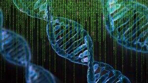 ¡Cuidado con su ADN! No lo deje por doquier