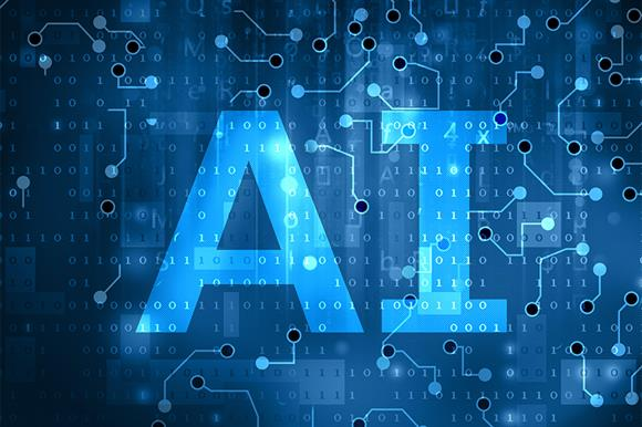 """Bajémosle al """"hype"""": no todo es Inteligencia Artificial"""