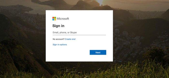 ¿Cómo proteger mejor su cuenta de Outlook?