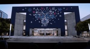 Los anuncios más importantes del WWDC 2019