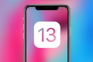 La ingeniosa manera en que iOS 13 protege la batería de su iPhone