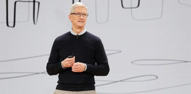 Qué esperamos de Apple más allá del iPhone XI (hablemos de hardware)