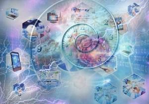 Los viajes en el tiempo en la era de la hiper-estimulación