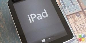 Retro Reseña – El iPad (el Original)
