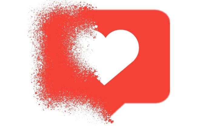 Calidad vs Cantidad: es hora de cambiar el modelo de las redes sociales