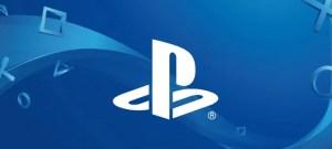 PS5: novedades, lanzamiento y todos los detalles sobre la nueva consola de Sony