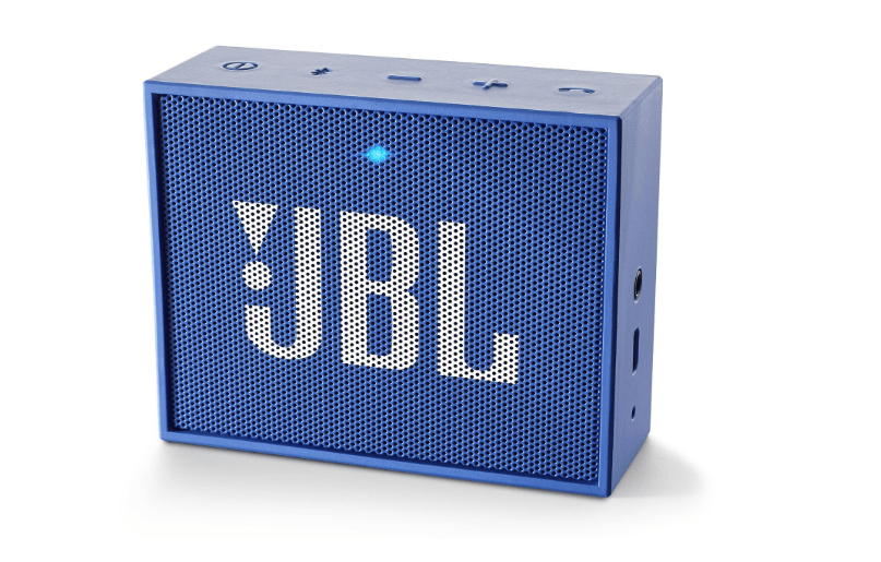 JBL Go wireless Portable Speakers