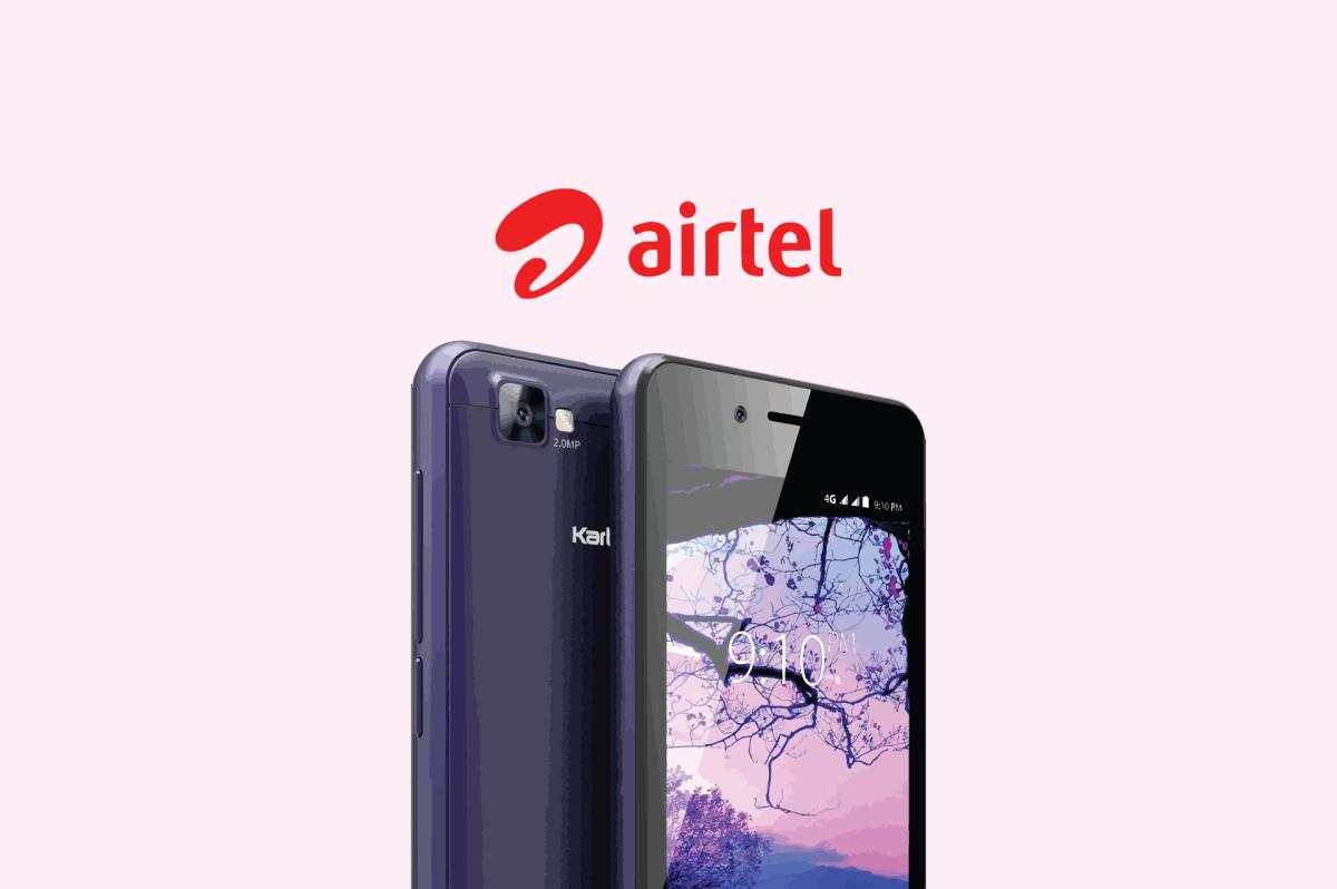 airtel-4G-Phone